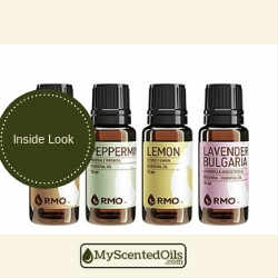 Rocky Mountain Oils Reviews