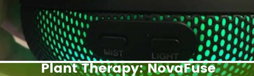 Plant Therapy NovaFuse Review