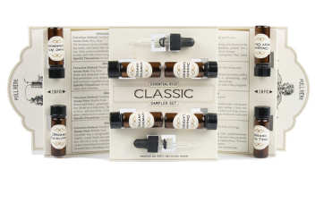 Classic Essential Oil Kit